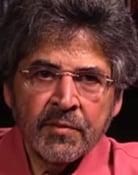 Pasquale Buba