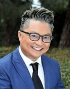 Largescale poster for Alec Mapa