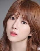 Lee Hae-In isJang Eun-Bi
