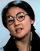 Wong Mei-Wa isLin