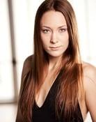 Michelle Christa Smith