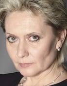 Irina Vilkova