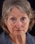 Janis Duley