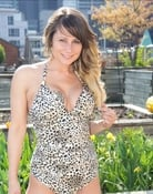 Shannon Novak