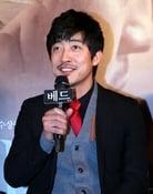 Jang Hyuk-jin isCEO