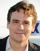 Largescale poster for Robert Sean Leonard