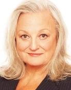 Brenda Pickleman
