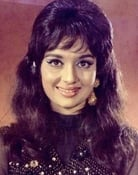 Largescale poster for Asha Parekh