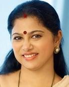 Kalyani Natarajan