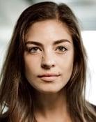 Natalie Madueño isFie