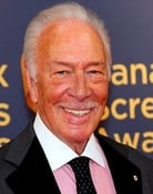 Largescale poster for Christopher Plummer