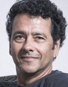 Marcos Palmeira