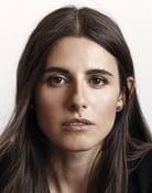 Marianne Rendón