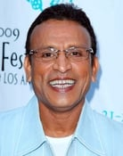 Largescale poster for Annu Kapoor