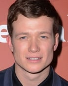 Largescale poster for Ed Speleers