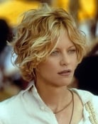 Largescale poster for Meg Ryan