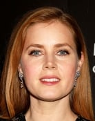 Largescale poster for Amy Adams