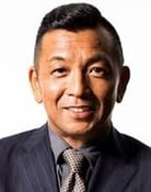 Hideo Nakano