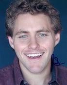 Jared Sandler