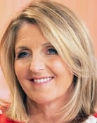 Largescale poster for Kaye Adams