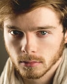 Matthew Alan Brady