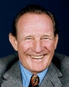 Trevor Howard Picture