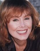 Ann Sidney Picture