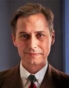 Jeffrey W. Jenkins