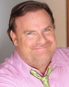 Largescale poster for Kevin P. Farley