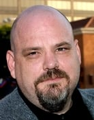 Largescale poster for Pruitt Taylor Vince
