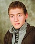 Alexey Maslodudov is