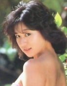 Largescale poster for Megumi Kiyosato