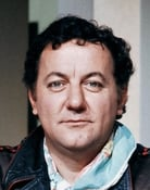Largescale poster for Coluche