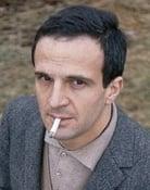 François Truffaut Picture