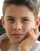 Tristan O'Hare