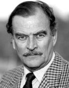 Moray Watson Picture