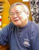 Yoshikazu Yasuhiko Picture