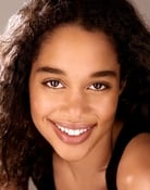 Laura Harrier isLiz Toomes
