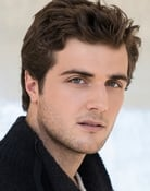 Beau Mirchoff Picture
