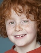 Gavin MacIver-Wright Picture