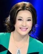 Liu Xiaoqing is Ying Caihong