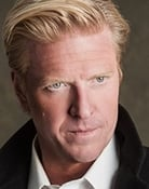 Largescale poster for Jake Busey