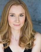 Amy Sloan