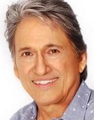 José Nogueras