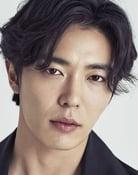Kim Jae-wook isKim Soo-ok