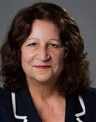 Lorrie Papadopoulos