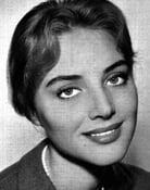 Leonora Ruffo Picture