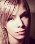 Melissa Croden
