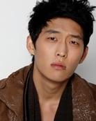 Go Joon isYoung-choon