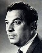 Boris Sichkin